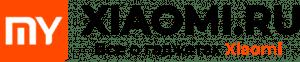 логотип myxiaomi.ru